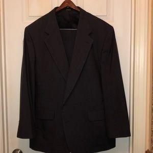 Andhurst mans Suit